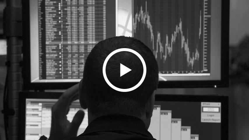 Eventsite trading