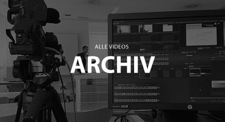 Kachel archiv