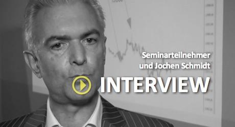 Kachel interview