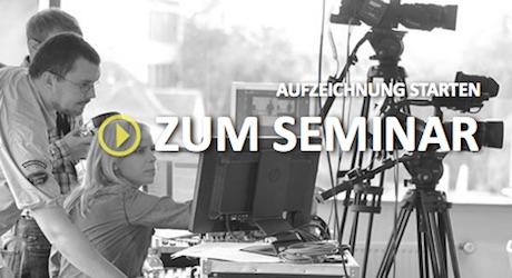 Kachel seminar archiv