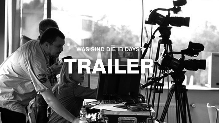 Kachel trailer