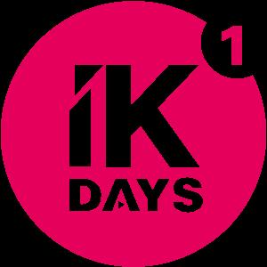 Logo ikdays