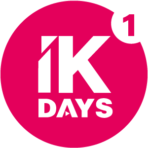 IK Days