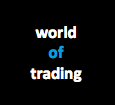 Wot logo